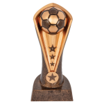 Cobra Award -Soccer Cobra Awards - Click Here for More of This Style