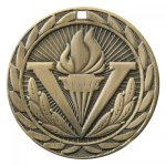 FE Series Medals -Victory  FE Series - Click Here For More Of This Style