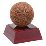 Basketball  RC/RS Mini - Click Here for More of This Style