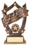 3D Sport Stars -Music Sport Stars - Click Here for More of This Style