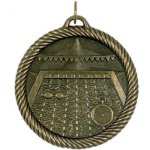 VM Medal  -Swimming VM Series - Click Here For More Of This Style