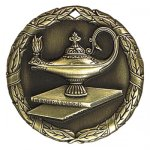 XR Medals -Knowledge XR Series - Click Here For More Of This Style