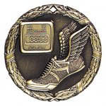 XR Medals -Track / Cross Country  XR Series - Click Here For More Of This Style