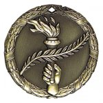 XR Medals -Victory Achievement   XR Series - Click Here For More Of This Style